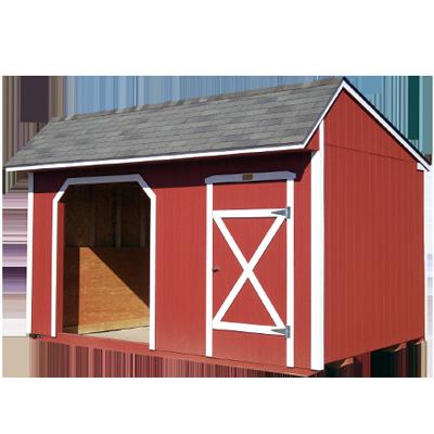 Lofted Barns Portable Barns And Sheds Near Shiprock